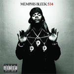 Memphis Bleek - Like That - Audio Streams