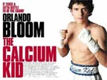 The Calcium Kid - Orlando Bloom is the Calcium Kid - Trailer Video Streams