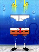 SpongeBob Squarepants - Trailer