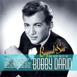 Beyond the Sea - The Very Best Of Bobby Darin