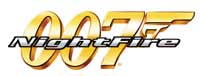 James Bond 007: NightFire™ On XBOX™ Available @ www.contactmusic.com