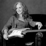 Bonnie Raitt - I Will Not Be Broken - Audio Stream