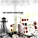 The Boxer Rebellion - Code Red - Single Review