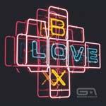 Groove Armada  @ www.contactmusic.com