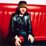 Badly Drawn Boy @ www.contactmusic.com