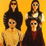 The Breeders @ www.contactmusic.com
