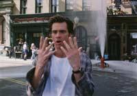 Film - BAFTA's - Orange Film of the Year final shortlist