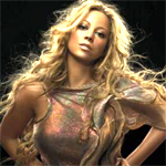 Mariah Carey  We Belong Together  Def Jam - Single Review