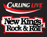 Carling Live
