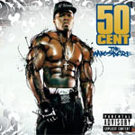 50 Cent  The Massacre  Shady - Alum Review