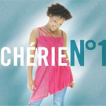 Cherie - No.1 - Single Review