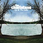 The Charlatans - New Single: Up At The Lake - Streams