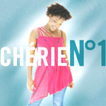 Cherie Charles - No.1 is released by Zomba on 9th August - Video streams