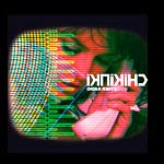 Chikinki - Watch the brand new video for Ether Radio from Chikinki