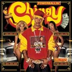 Chingy - Powerballin - Album Review