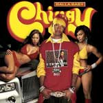 Chingy - Balla Baby - Video links