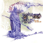 Chiodos - All's Well That Ends Well (Equal Vision 28/07/2005) - Album Review
