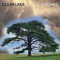 Clearlake - Cedars - Domino - Reviewed @ www.contactmusic.com