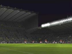 Club Football 2005 – Xbox Review
