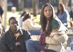 Coach Carter - Trailer - Samuel L Jackson & Ashanti Interviews