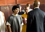 Coach Carter - Trailer - Samuel L Jackson & Ashanti Interviews