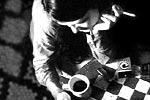 Coffee & Cigarettes - trailer - clips