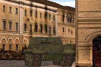 Combat Mission 2: Barbarossa to Berlin @ www.contactmusic.com