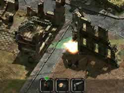 Commandos 2 on PlayStation 2 Available @ www.contactmusic.com