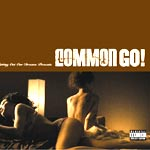 Common - Go - Video Stream