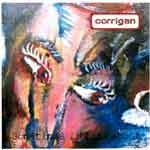 Corrigan @ www.contactmusic.com