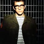 Graham Coxon - Live Review