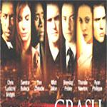 Crash - Trailer