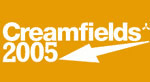 Creamfields - Audio Bully's Added To Creamfields Main Stage