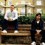 Creamfields - Audio Bully's Added To Creamfields Main Stage