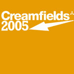 Creamfields Hospitality Enclosure - In Association with Smirnoff & Hosted By Hed Kandi