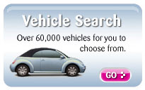 Creditplus offers car loans and vehicle finance.