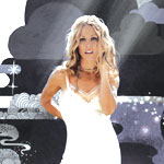Sheryl Crow - Good Is Good - Video Stream