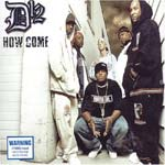 D12 - How Come - Single Review