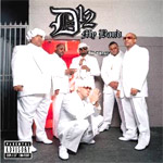 D12 - My Band - Single Review