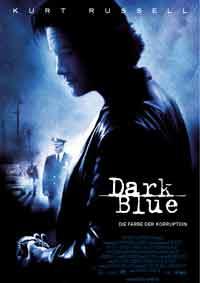 Dark Blue @ www.contactmusic.com