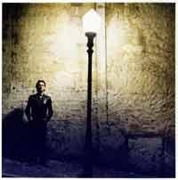 DAVE GAHAN @ www.contactmusic.com