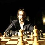 Revolver - Trailer - An Interview With Jason Statham