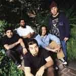 Deftones @ www.contactmusic.com