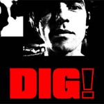 Dig! - Trailer - Simply put, this is a must see film for any fan of rock music!