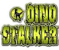 Dino Stalker Review @ www.contactmusic.com