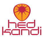Hed Kandi - Twisted Disco 0205 - A Twisted Journey Into The Darker Side Of House - Competition
