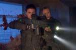 Doom - Hell's breaking loose - Trailer