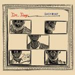 Dr Dog - Easybeat - Audio Stream