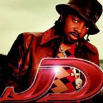 Jermaine Dupri - Gotta Getcha - Single Review