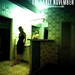 Music - Early November - The Room's Too Cold - Album Review
